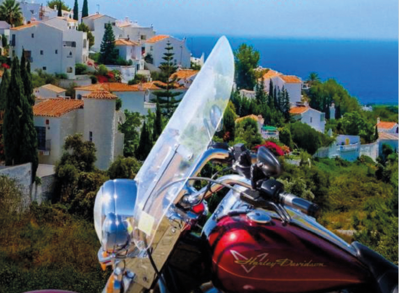 THE+FURTHEST+POINTS+%E2%80%93+MOTORCYCLE+TRAVELS+THROUGH+SPAIN+AND+PORTUGAL