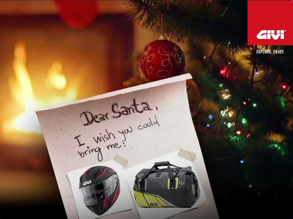 THE+TOP+5+GIVI+GIFTS+FOR+REAL+MOTORCYCLISTS