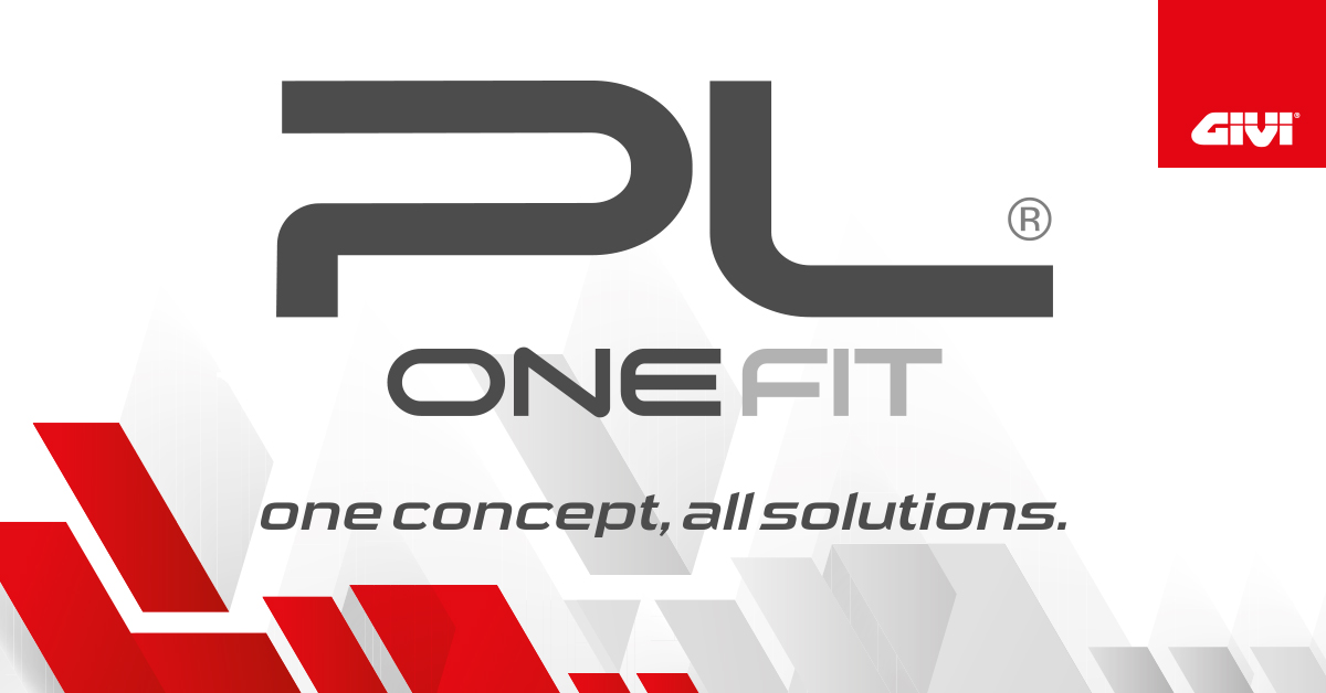 GIVI+PL+ONE-FIT%3A+one+product%2C+endless+solutions%21