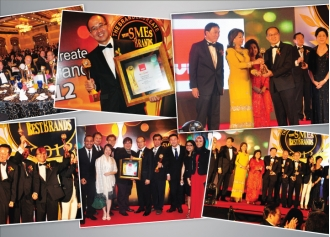 GIVI+elected+as+Best+Brand+at+the+BestBrand+Awards+2012