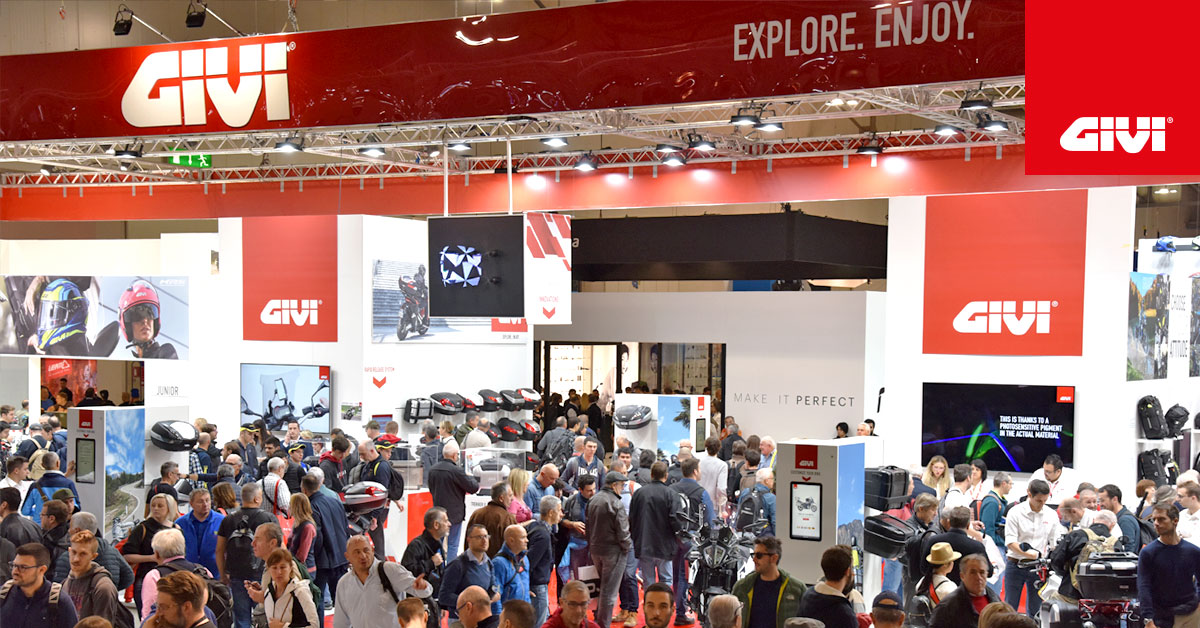 2020+will+be+packed+with+new+GIVI+products%3A+all+the+news+on+products%2C+materials+and+so+much+more%2C+directly+from+Eicma%21