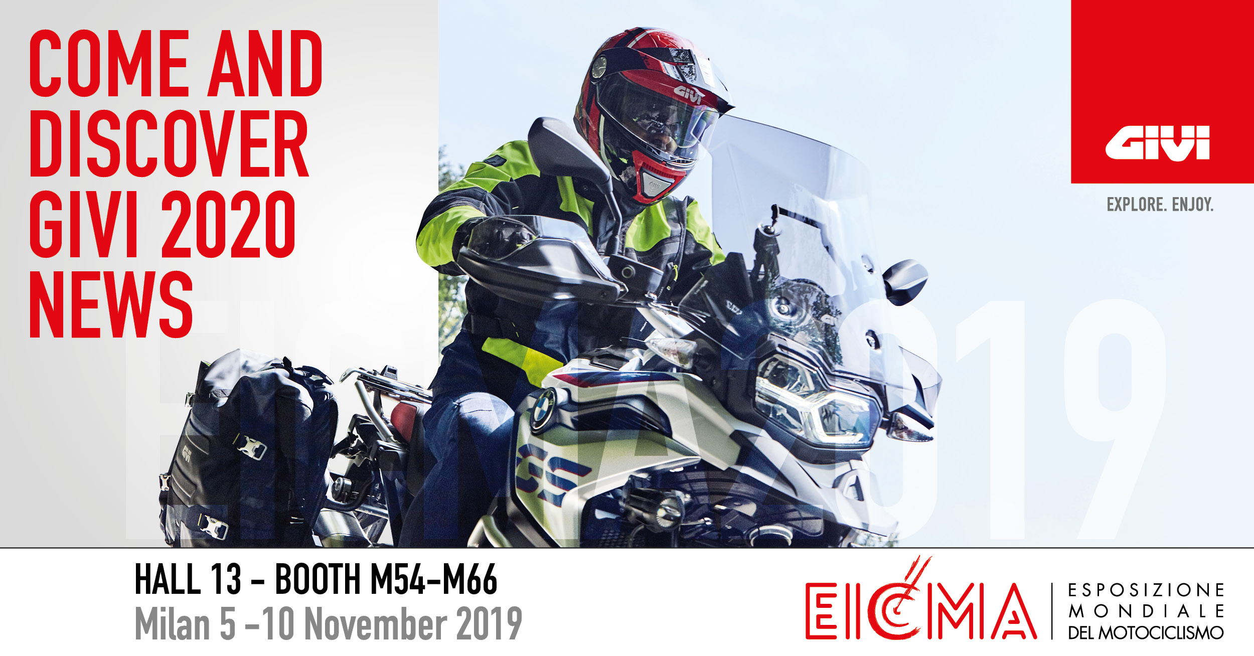 GIVI+is+getting+ready+for+EICMA+with+big+news+and+amazing+guests%21