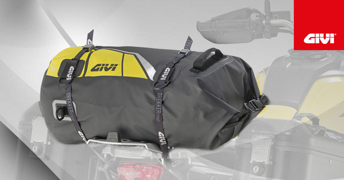 The+EASY-T+range+of+bags+designed+by+GIVI+has+been+enhanced+with+new+sporty+colours%21