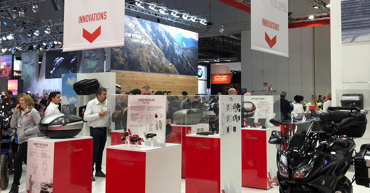 GIVI+Innovations%3A+the+future+is+now.
