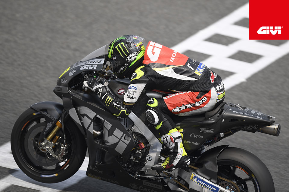 Once+again+this+year%2C+GIVI+is+supporting+the+greatest+motorcycle+champions%21