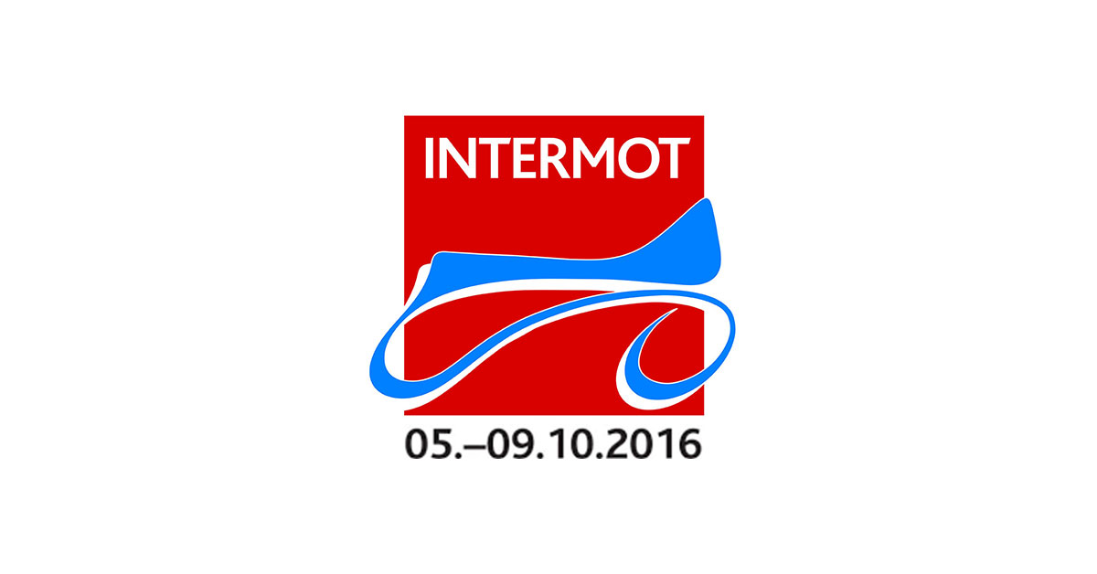 GIVI+is+ready+for+the+Cologne+INTERMOT%21