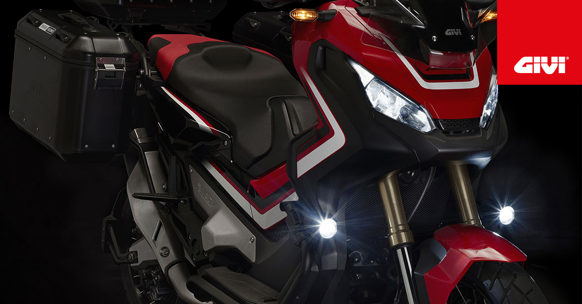 GIVI+launches+the+new+S322+LED+Projectors%21