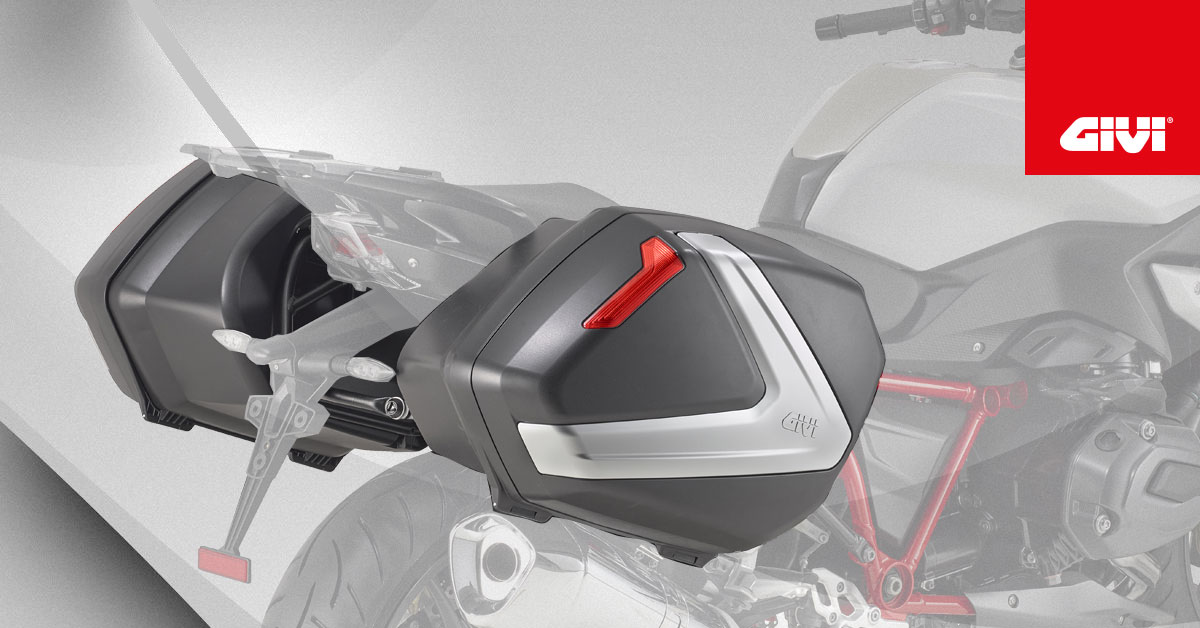 The+new+GIVI+V37+has+arrived%2C+the+innovative+side-case+for+every+two-wheel+journey%21